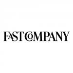 Daybreaker_Fast-Company